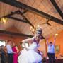 La boda de Nuria Quesada y QuieroFoto 24