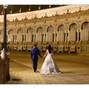 La boda de Maria Jose Tejada Pinto y Nheglys Hernández 7