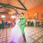 La boda de Nuria Quesada y QuieroFoto 25