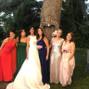 La boda de Teresa Jiménez y Grupo San Francisco Restaurante 22