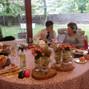 La boda de Patricia y Termas de Cuntis 13