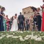 La boda de Mireia Murillo Marce y Ca n'Alzina - Espai gastronomia 43