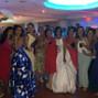 La boda de Teresa Jiménez y Grupo San Francisco Restaurante 23