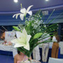 La boda de Sara Gornés Roig y Palma Aquarium 14