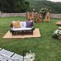 La boda de Mireia Murillo Marce y Ca n'Alzina - Espai gastronomia 44