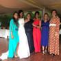 La boda de Teresa Jiménez y Grupo San Francisco Restaurante 24