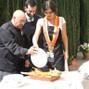 La boda de Carmen María Hernandez Gálvez y El Portón de Javier 1