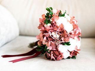 Flores Cid 2
