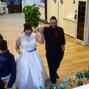La boda de Usoa Sedano y Sansonategi 19