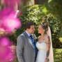 La boda de Nuria Quesada y QuieroFoto 28