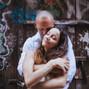 La boda de Saeshe Seh y Coleccionistas de Momentos 9