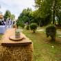 La boda de Rosa Maria y Una Boda con Encanto 18