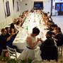 La boda de Usoa Sedano y Sansonategi 20