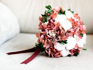 Flores Cid 4