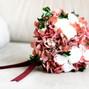La boda de Rocio Ramirez Marquez y Flores Cid 9