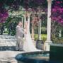 La boda de Nuria Quesada y QuieroFoto 30