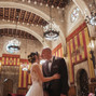 La boda de Saeshe Seh y Coleccionistas de Momentos 12