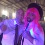 La boda de Jesus Muñoz Angulo y Spirit Music - Dj's Animadores 7