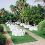 La boda de Jasmin La Rocca y Hotel Rural Sa Bassa Rotja 16
