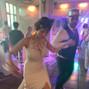 La boda de Anays y Son Cremita 6