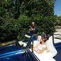 La boda de Tania Sanz y La Quinta de Illescas 6