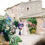 La boda de Jasmin La Rocca y Hotel Rural Sa Bassa Rotja 17