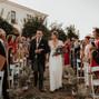 La boda de María E. y Catering San Jorge 18