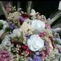 La boda de Beatriz García y Opalo Negro 10