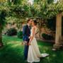 La boda de Isabel y Turandott 14