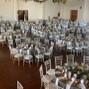 La boda de María E. y Catering San Jorge 20