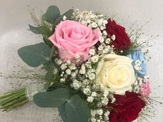 Caralt Floristes 1