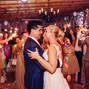 La boda de Jasmin La Rocca y Hotel Rural Sa Bassa Rotja 20