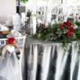 La boda de Andrea Fernández Cano y Tu Boda con Nosotras 40