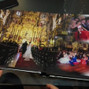 La boda de Zina Mihailov y Bequerul Fotografía 4