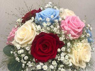 Caralt Floristes 2