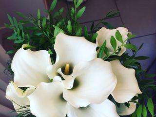 Caralt Floristes 3