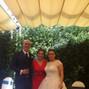 La boda de Elena y David y Hotel Ponferrada Plaza 1