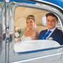 La boda de Nuria Quesada y QuieroFoto 40
