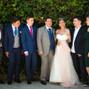 La boda de Nuria Quesada y QuieroFoto 42