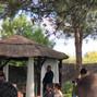 La boda de Beatriz Martin Diaz y Imagina tu boda - Wedding planner 11