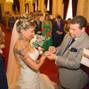 La boda de Nuria Quesada y QuieroFoto 43