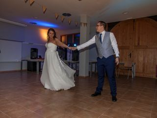 El Almacén - Escuela de baile 4