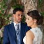 La boda de Sara Tarazaga y Maquillaje Elena Higuera 8