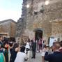 La boda de Sara Riballo y Plaza Corral del Rey 10