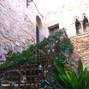 Castell de Tous - Espai gastronomia 34