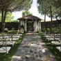 La boda de Beatriz Martin Diaz y Imagina tu boda - Wedding planner 15