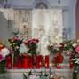 La boda de Marta Florido y Floristeriamalayerba 9