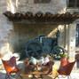 Castell de Tous - Espai gastronomia 35