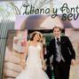 La boda de Iliana Lopez Pinto y Guadiana 7