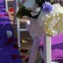 La boda de Nuria Herrero Blanco y Lan Seasons 2